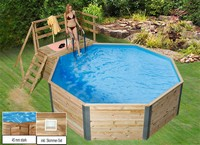 schwimmbecken pool schwimmbecken schwimmbad selber bauen. Black Bedroom Furniture Sets. Home Design Ideas